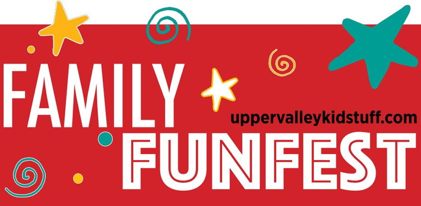 Family FunFest – September 8 at Whaleback
