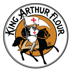 Fall Festival – September 15, at King Arthur Flour